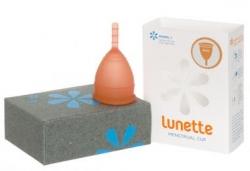 Lunette Áine Menstruační kalíšek - model 2