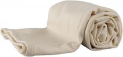 Kaarsgaren Letní deka z biobavlny přírodní