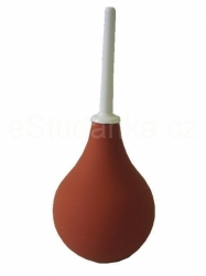 Balónek klysterovací č.11