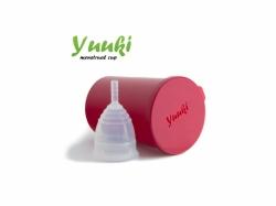 Yuuki menstruační kalíšek - 2 Classic