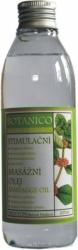 BOTANICO - stimulační masážní olej 200 ml