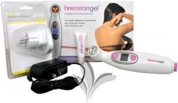 Breast Angel - přístroj na vyšetření prsu plus dárek zdarma