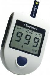 Glukometr eBsensor