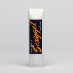Salvus lubrikační gel Skořice 50 ml