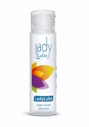 LadyLube 50 ml
