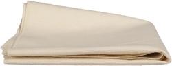 Kaarsgaren Bio přebalovací podložka oboustranná 50x80cm